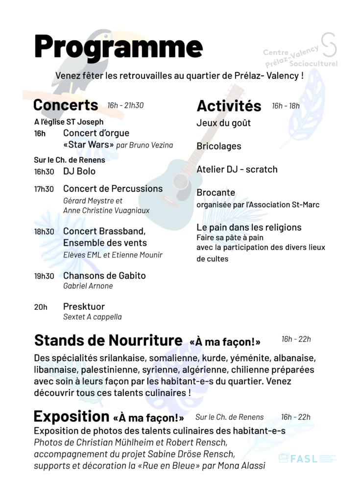 Affiche Fête de Quartier 2021_Page_2