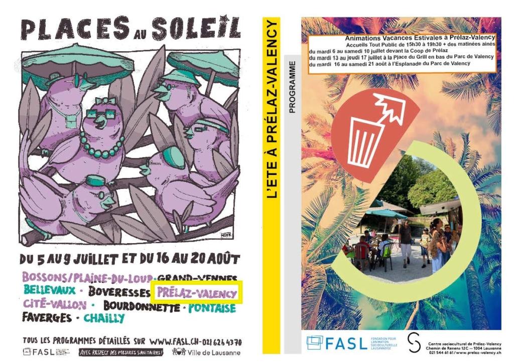 Flyers Eté à Prélaz-Valency Places au Soleil 2021_Page_1